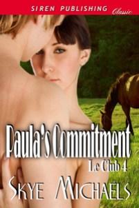 skye-michaels-books-paulas-commitment