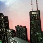 http://skyetaylorgalleries.com/wp-content/uploads/2014/01/SAM_0053.jpg