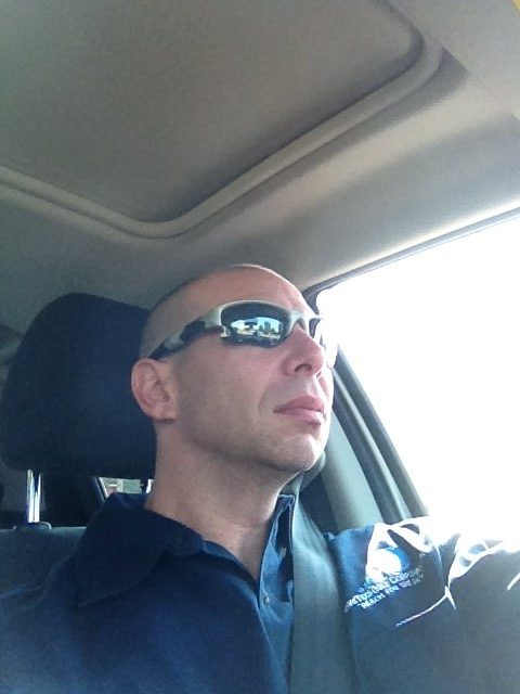 Owen Moskowitz