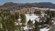546 Promontory Drive – Estes Park
