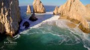 Cabo The Arch
