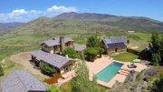 Real Estate Demo Reel – Lyons Colorado