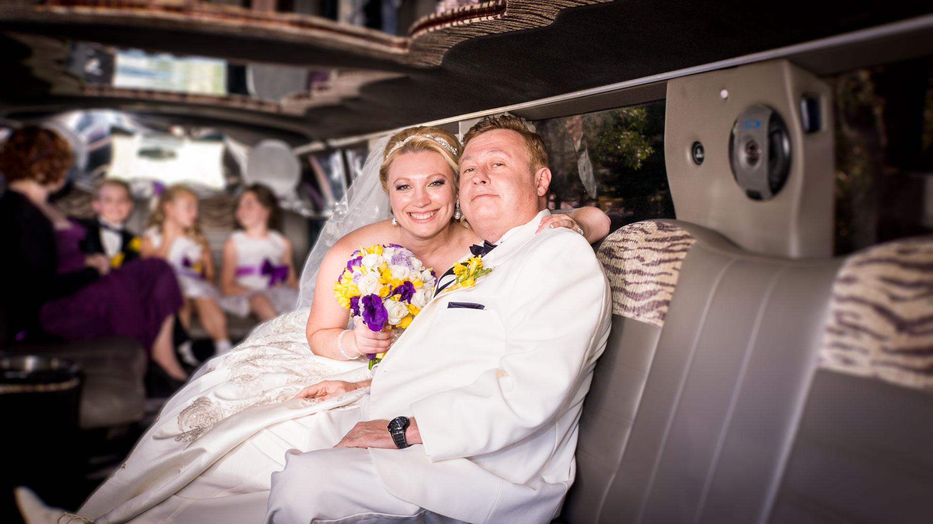Wedding-Header-17