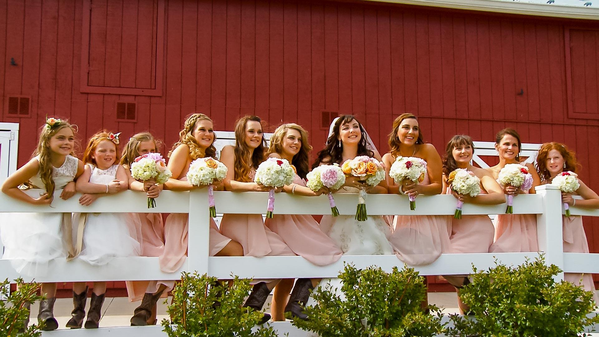 Wedding-Header-22