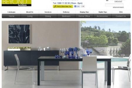 interior design website. our portfolio. interior design