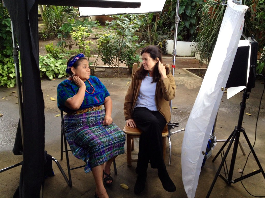 Rigoberta-and-Pamela