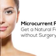 Microcurrent-Face-Lift