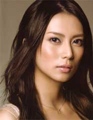 shibazakiko