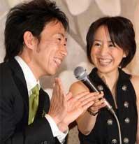 yamakawaosaru