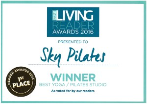2016_Expat-Living-Reader-Awards_Winner