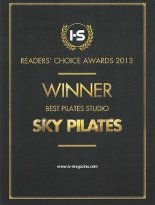 2013_I-S-Readers-Choice-Awards_Winner