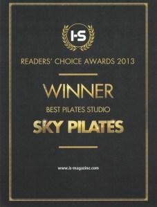 2013_I-S-Readers-Choice-Awards_Winner