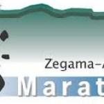 Zegama-Aizkorri Marathon 2013 – Jak to bylo …