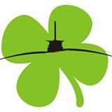 LogoL4listek