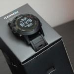 Fenix2 – co je nového vdruhé generaci outdoorových hodinek?