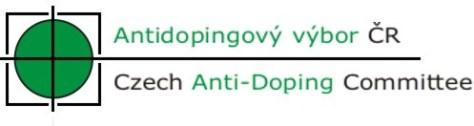 AntidopingLogo