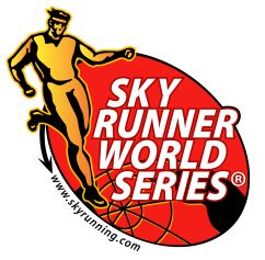 Skyrunner-World-Series-Logo-transparent