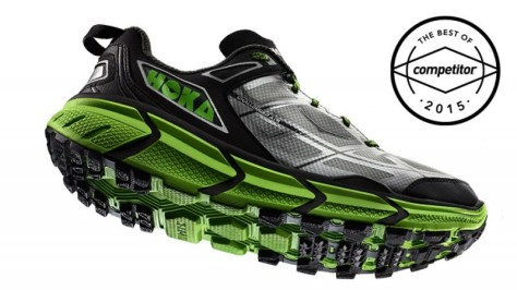 Hoka_Challenger_ATR-best-of-competitor