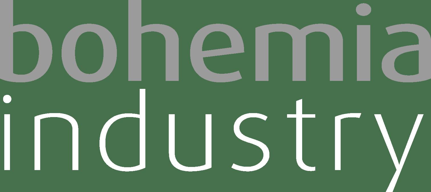 BohemiaIndustry_logo_StupneSedi_inverz