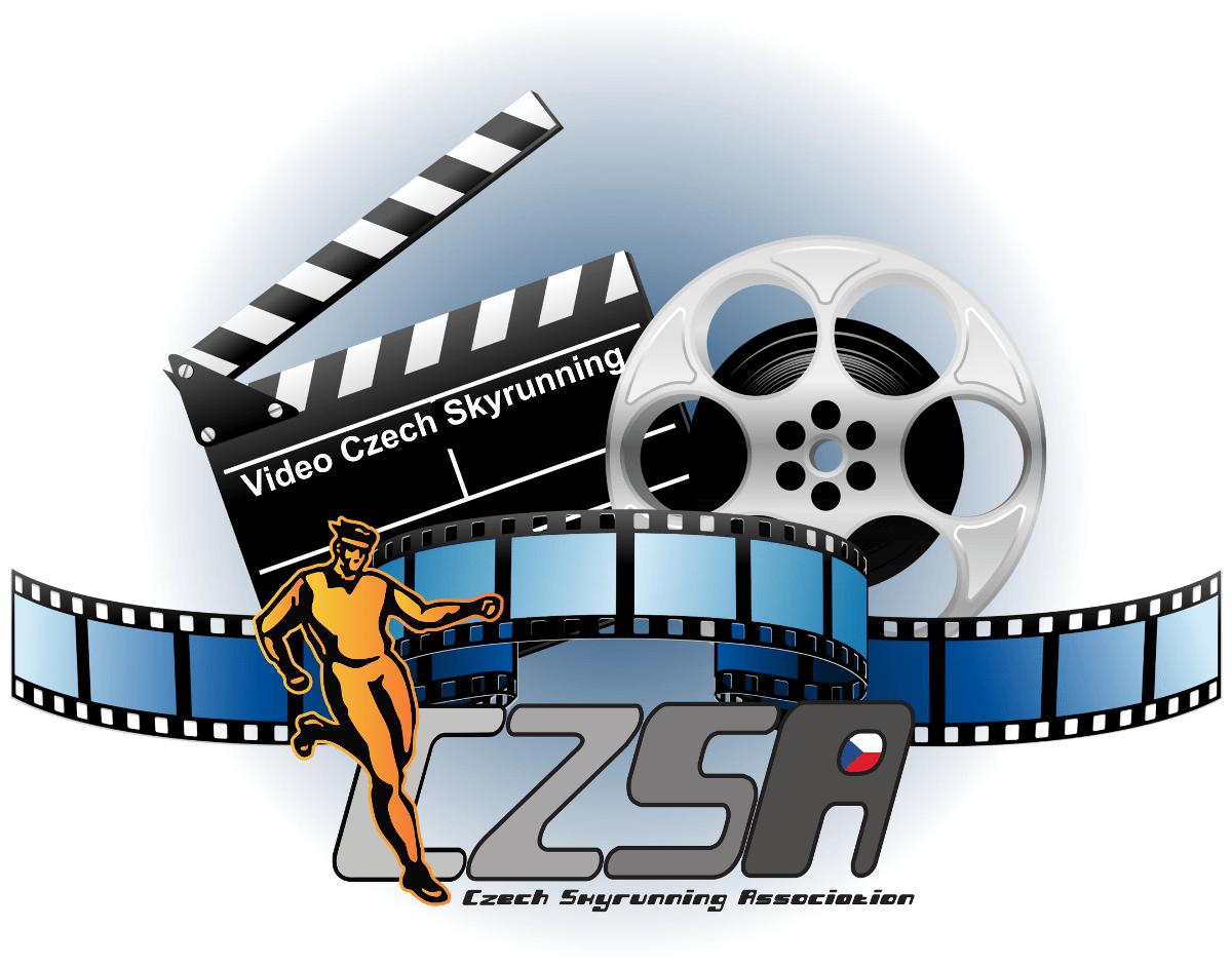 A vítězem soutěže o nejlepší video Czech Skyrunning se stává …