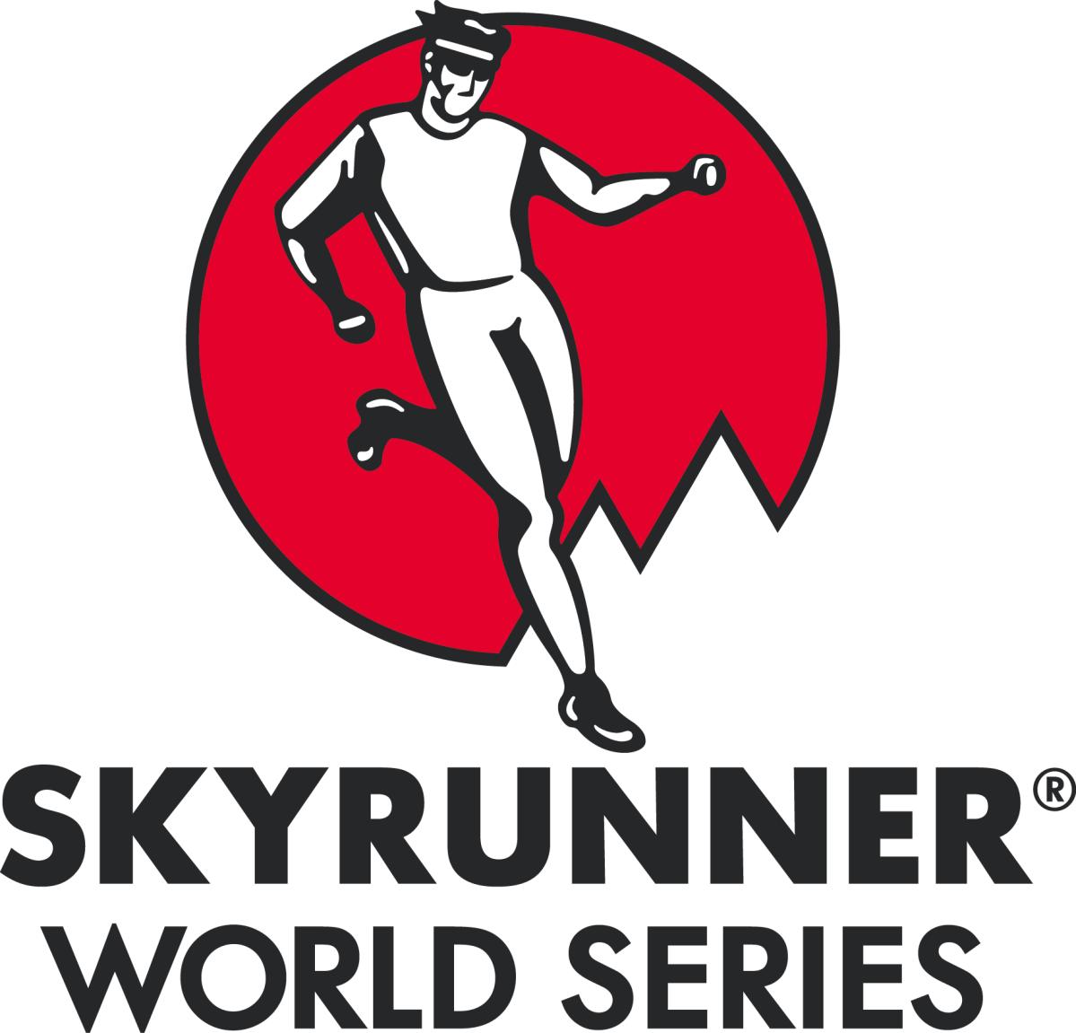 Skyrunner® World Series a Skyrunner® Czech Series 2017 - víc překvapení, než bych rád