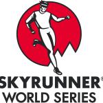 Skyrunner® World Series a Skyrunner® Czech Series 2017 – víc překvapení, než bych rád