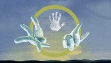 Hands_0211_ExtraBG_2