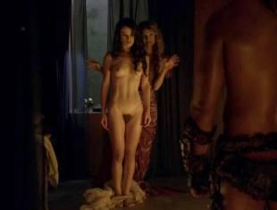 natalie wood nude