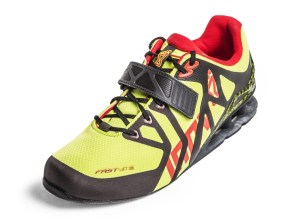 5050973770-lime-black-red-web1_3