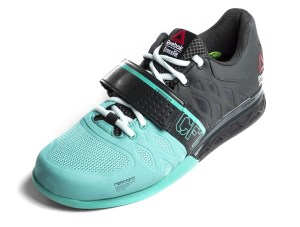 lifter-2-teal-gravel-blue-web1