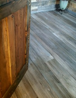 Small Of Douglas Fir Flooring