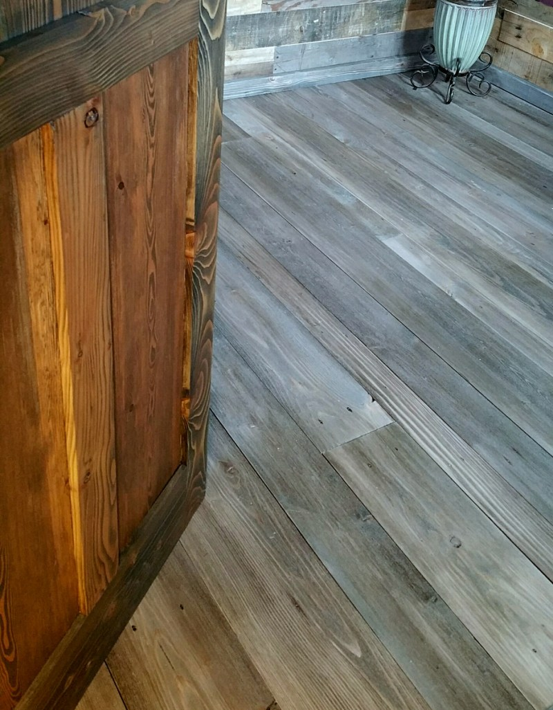 Large Of Douglas Fir Flooring
