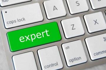 16224910474_93e761cc3a_b_expert_JM_PS_OPT