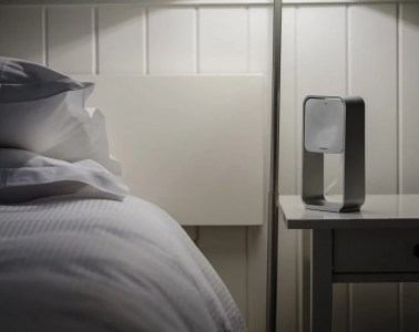 resmed-s-wireless-sleep-monitor