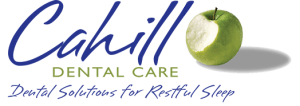Cahill Dental Care