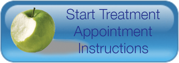 Start Treatment Instructions Button