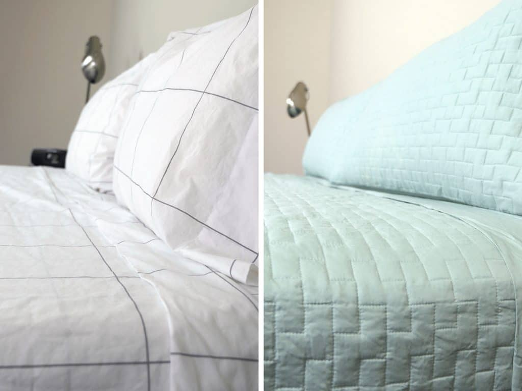 Cheerful Cotton Sheets Versus Tencel Sheets Tencel Cotton What You Need To Know Sleepopolis Microfiber Vs Cotton Diaper Inserts Microfiber Vs Cotton Hair Towel houzz-02 Microfiber Vs Cotton