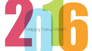 5 new years resolutions for mattress retailers