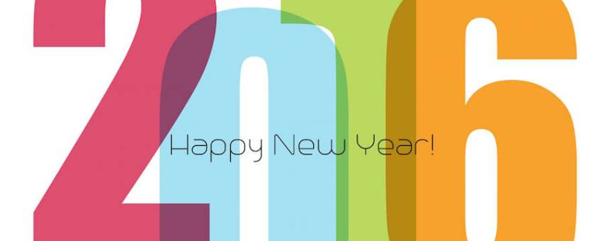 5 New Year's Resolutions For Mattress Retailers