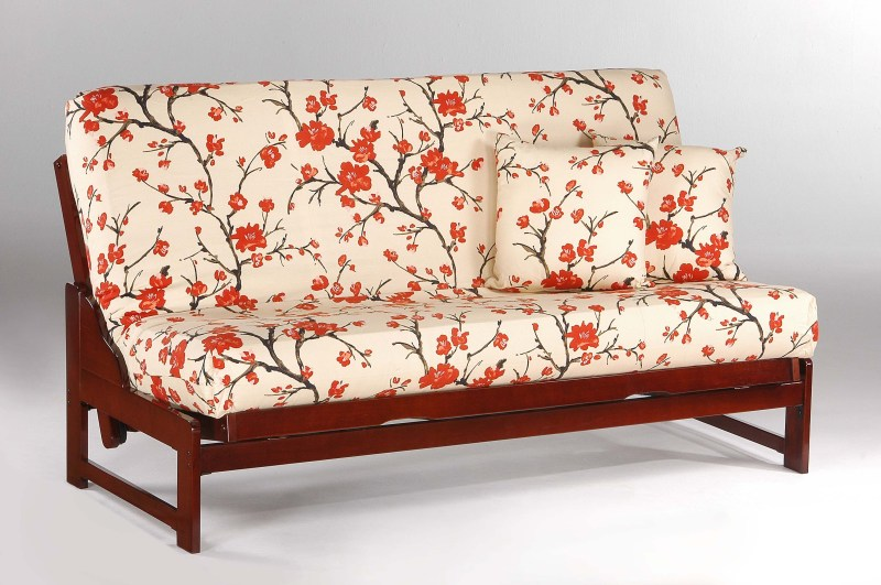 Large Of Queen Futon Frame