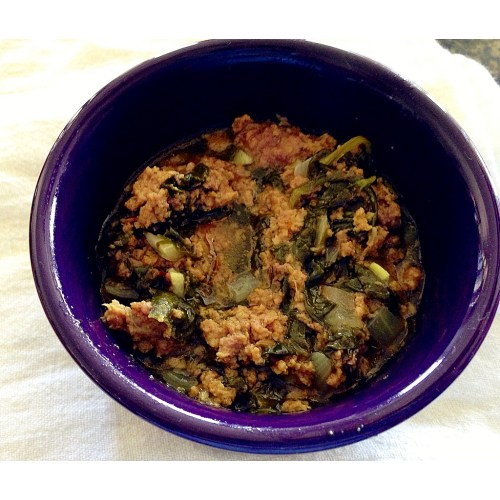Medium Crop Of Keto Recipes Ground Beef