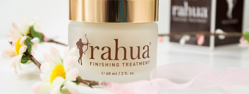 Rashua-Finishing-Cream