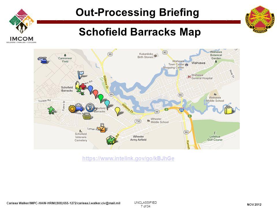 map barrack