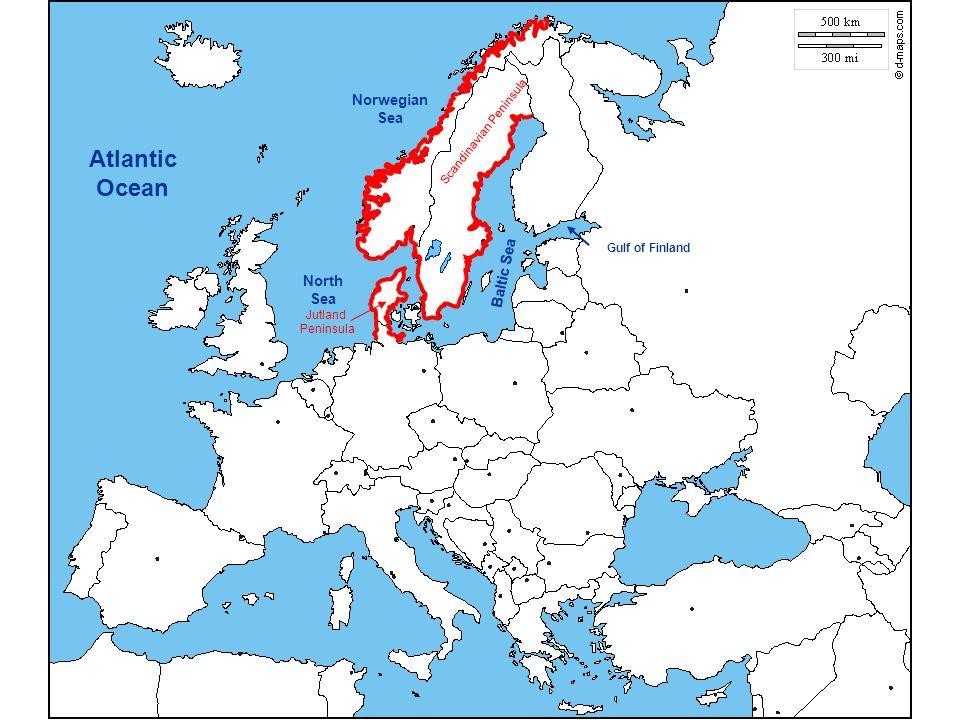 scandinavian peninsula - Juve.cenitdelacabrera.co