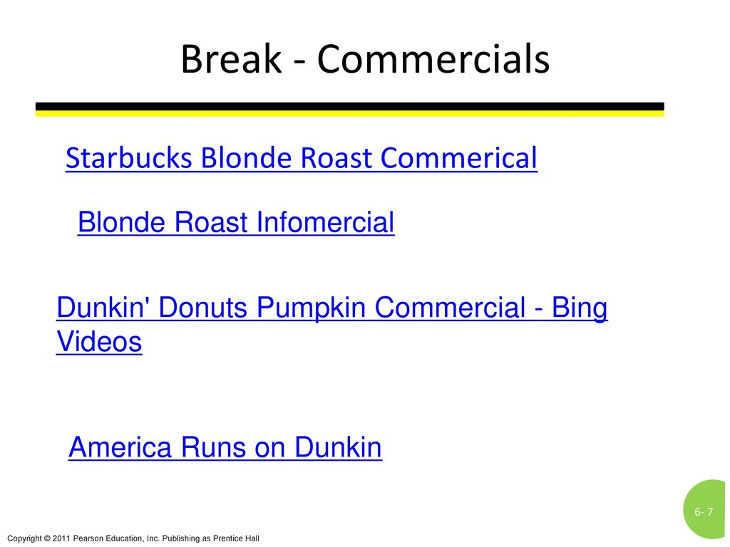 Sturdy Break Commercials Marketing Strategy Creating Value Target America Runs On Dunkin Font America Runs On Dunkin E G Crossword nice food America Runs On Dunkin