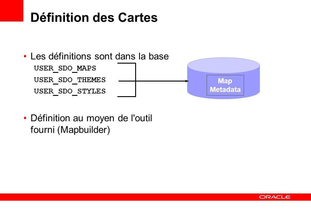 data owner d c3 a9finition expert user guide u2022 rh manualguidestudio today