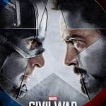 Captain America: Civil War – {A Slightly off kilter review}