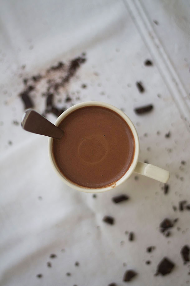 chocolate slim lietuva être.jpg