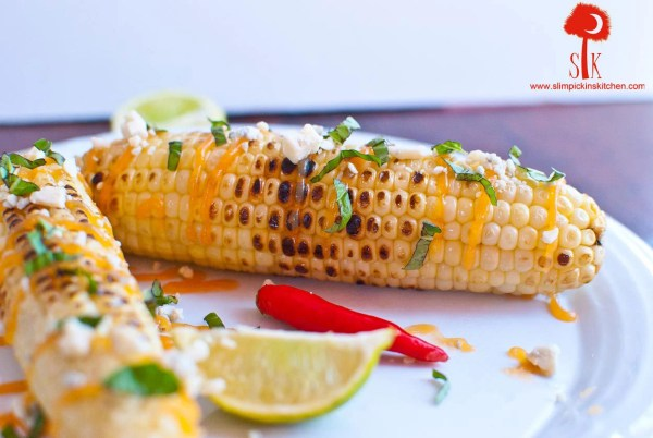 Mexican-Street-Corn-with-Honey-Buffalo-Butter-011