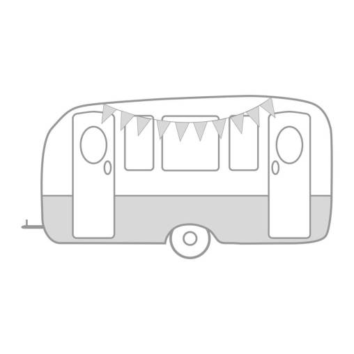 VintageTrailer-dot-info_logo_square